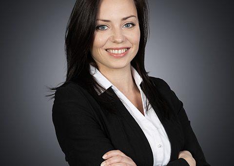 Markéta Kleinová