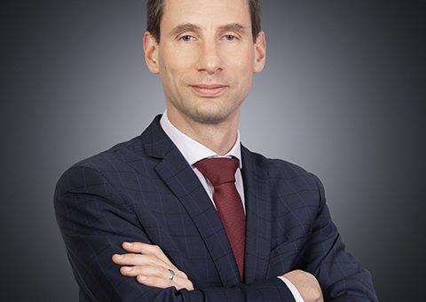 Jan Týče