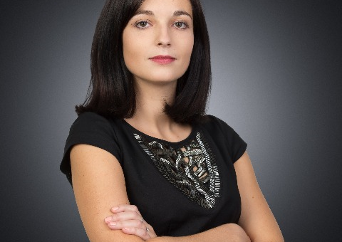 Jitka Dibďáková